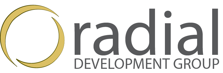 Radial Development Group